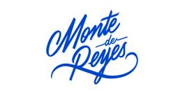 Monte de Reyes